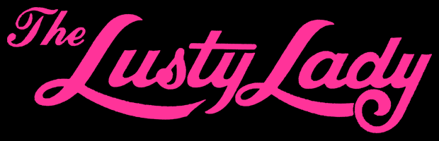 The Lusty Lady
